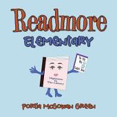 Readmore Elementary
