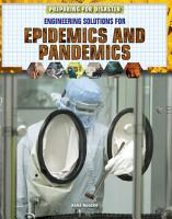 Engineering Solutions for Epidemics and Pandemics PDF