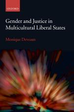 Gender and Justice in Multicultural Liberal States