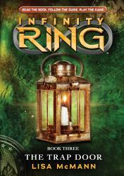 Infinity Ring 3 The Trap Door Book PDF