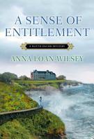 A Sense of Entitlement PDF