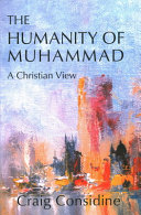 The Humanity of Muhammad