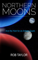 Northern Moons