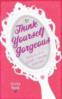 Think Yourself Gorgeous