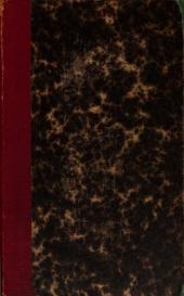 Mémoires sur la vie privée de Marie-Antoinette, reine de France et de Navarre: Mis en ordre et puliés par m. Barrière, Volume14