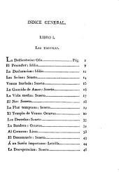 (XV, [1], 280, [4] p.)