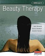 Beauty Therapy, Level 3