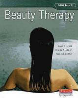 Beauty Therapy  Level 3 PDF
