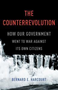 The Counterrevolution Book