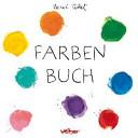 Farben Buch PDF