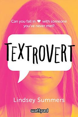 Textrovert PDF