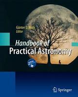 Handbook of Practical Astronomy PDF