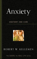Anxiety PDF