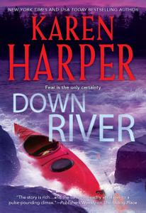Down River Book