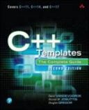 C   Templates PDF