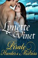 Pirate Hunter s Mistress PDF