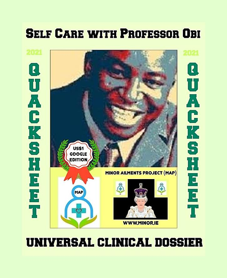 Minor Ailments | Common Problems | Books | eBooks | Professor Obi | Publications | Updates | Alternative Medicine Professor | Professor Joseph Chikelue Obi | Self Care | Dr Joseph Obi | Self Help eBooks | Dr Joseph Chikelue Obi | Alternative Medicine Course | Doctor Obi | Alternative Medicine News | Professor Joseph Obi | Self Help | Doctor Joseph Obi | Alternative Medicine Book | Joseph Chikelue Obi | Alternative Medicine Books | Doctor Joseph Chikelue Obi | Wellness | Prof Joseph Obi | Alternative Medicine Doctor | Prof Joseph Chikelue Obi | Wellbeing | Mr Joseph Obi | Self Care eBook | Mr Joseph Chikelue Obi | Alternative Medicine eBook | Mister Joseph Obi | Self Help eBook | Dr Obi | Alternative Medicine | Mister Joseph Chikelue Obi | Self Help Books | Joseph Obi | Alternative Medicine Practitioner | Chikelue Obi | Self Care Book | Joseph Chikelue | Self Help Book | Chikelue | Alternative Medicine eBooks | Joseph | Self Help Books | Prof Obi | Alternative Medicine Professional | Obi | Self Care eBooks | Minor Illness