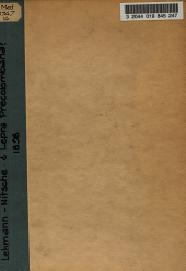 Lepra precolombiana?: ensayo critico