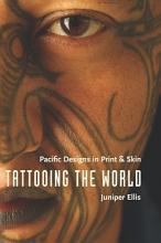 Tattooing the World PDF