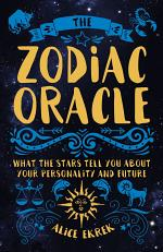 The Zodiac Oracle
