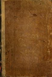Statutorum civitatis urbis veteris volumen: Volume 1, Page 182, Issue 774