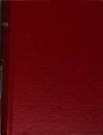 Der Kirchenmusiker PDF