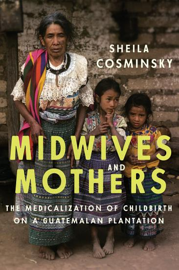 Midwives and Mothers PDF