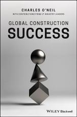Global Construction Success PDF