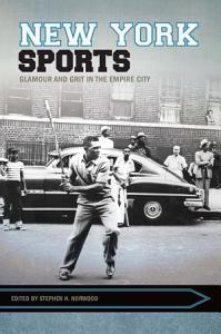 New York Sports PDF