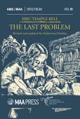 The Last Problem