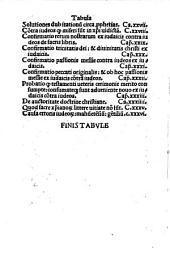 De christiana Religione aureum opusculum