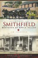 Remembering Smithfield PDF