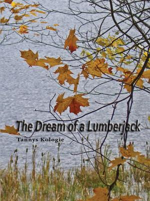 The Dream of a Lumberjack PDF