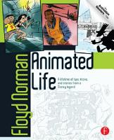 Animated Life PDF