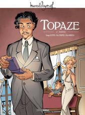 Topaze -