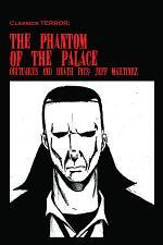 The Phantom of the Palace