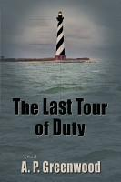 The Last Tour of Duty PDF