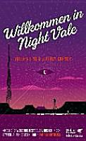 Willkommen in Night Vale PDF