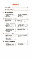 Frommer s Boston 2003 PDF