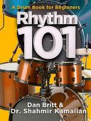 Rhythm 101 PDF