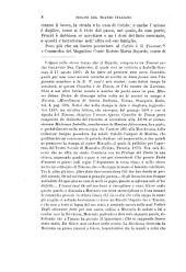 Origini del teatro italiano: libri tre con due appendici sulla rappresentazione drammatica del contado toscano e sul teatro mantovano nel, Volume 2