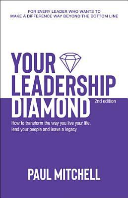 Your Leadership Diamond PDF