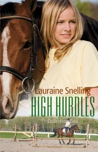 High Hurdles Collection Two PDF