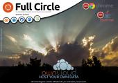 Full Circle Magazine #96: THE INDEPENDENT MAGAZINE FOR THE UBUNTU LINUX COMMUNITY