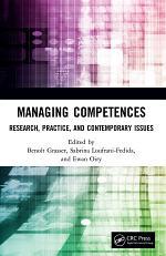 Managing Competences