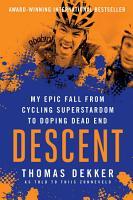 Descent PDF
