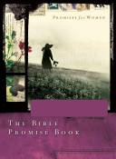 Bible Promise Book for Women PDF