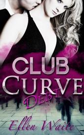 Debt: (Erotic, Billionaire, BBW Romance series) #1