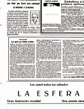 Mundo hisp  nico PDF