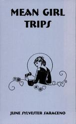 Mean Girl Trips PDF